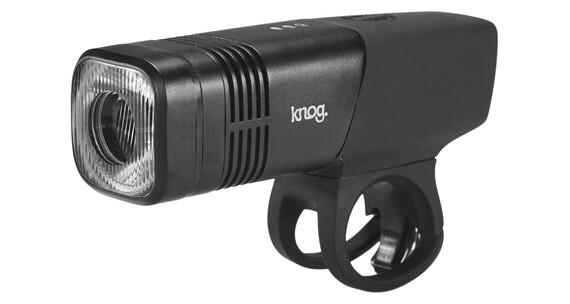 Knog Blinder Beam 300 Frontlicht StVZO weiße LED black